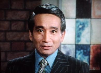 NAVER まとめ高橋昌也さんが16日に呼吸不全で死去