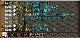 201412220405277cf.jpg