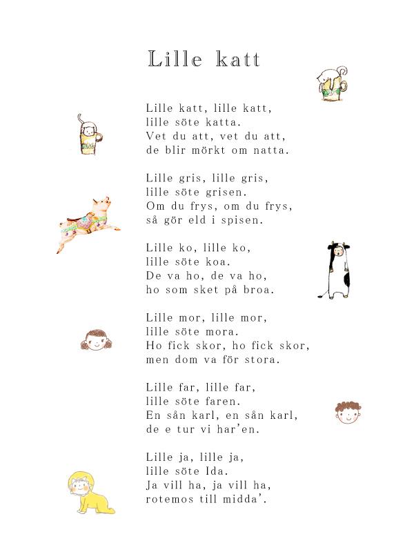 Lille-katt.jpg