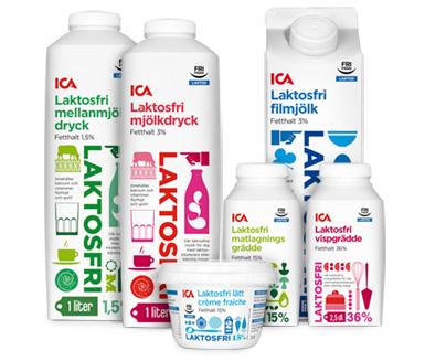 ica-laktosfria-produkter.jpg