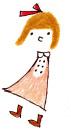 illust-springkids-5.jpg