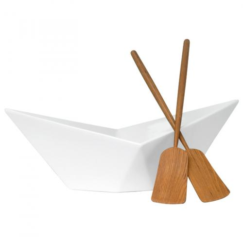 sagaform-paper-boat-serving-set-2.jpg