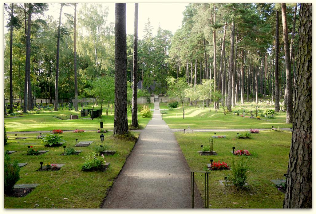 skogskyrkogacc8arden-woodland-cemetery-stockholm-27.jpeg