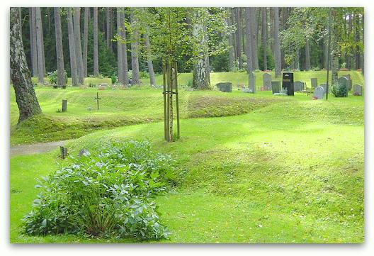 skogskyrkogarden-stockholm.jpeg