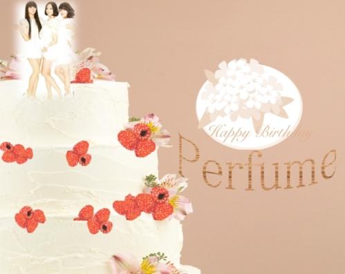 perbirth.jpg