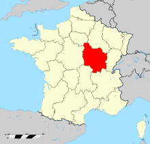 220px-Bourgogne_region_locator_map_svg.png