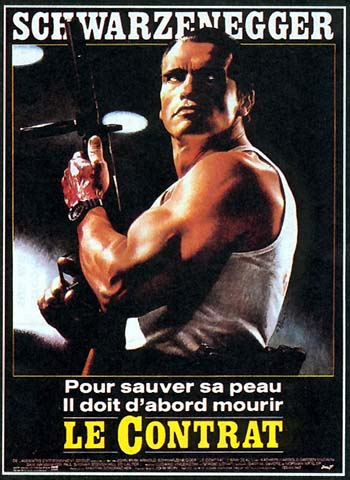 Raw_deal_(1986).jpg