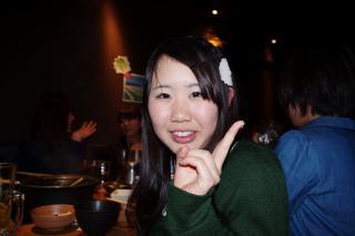 10_20120531001219.jpg