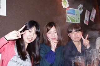 11_20120531001219.jpg