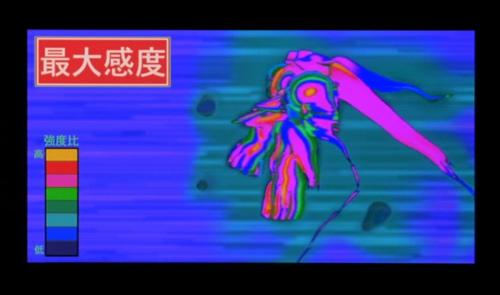 Baidu IME_2013-7-15_10-8-54