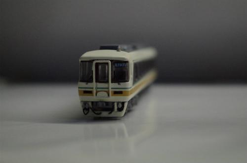 IMGP0347.jpg