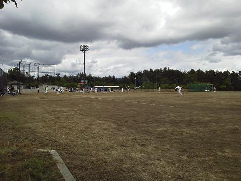 bunkan_softball_20120610