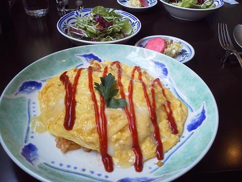 onihei-1220-2