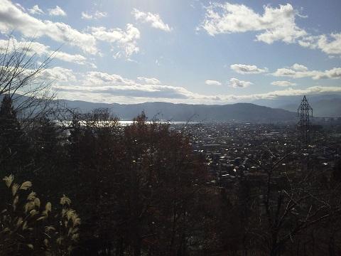 131207_simosuwa