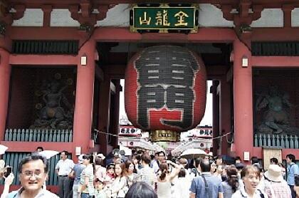 浅草20120701