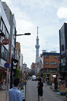 浅草20120703