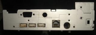 set_RJ45_USB_F