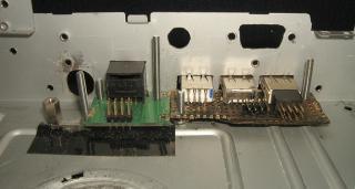 set_RJ45_USB_R
