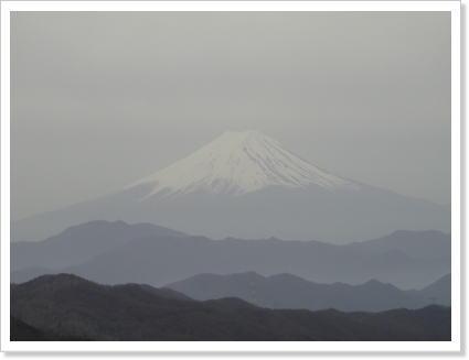 120430daibosatsu6.jpg