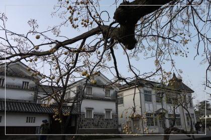 140101kurashiki2.jpg