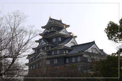 140101okayamajo1.jpg