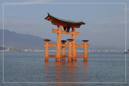 140102miyajima4.jpg