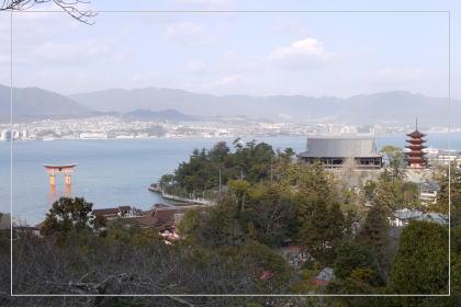 140102miyajima7.jpg