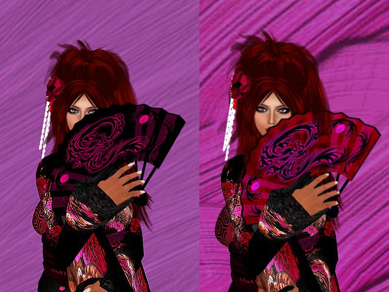 sensu kimono sugata1