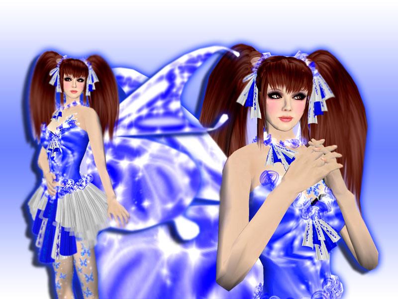 20130411_blue800.jpg