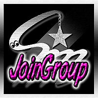 *S.M* SHOP.JoinGroup.
