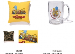 BABY-MILO_THE-SIMPSONS_BEER-GLASS.jpg