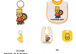 BABY-MILO_THE-SIMPSONS_KEY-CHAIN.jpg