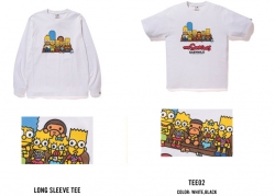 BABY-MILO_THE-SIMPSONS_LONG-SLEEVE-TEE.jpg