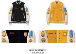 BABY-MILO_THE-SIMPSONS_SWEAT-VARSITY-JACKET.jpg