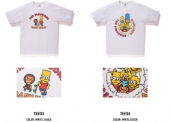 BABY-MILO_THE-SIMPSONS_TEE.jpg
