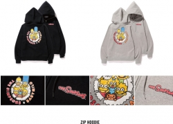 BABY-MILO_THE-SIMPSONS_ZIP-HOODIE2.jpg