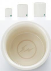 東急プラザ表参道原宿店限定 fragment design コーヒーカップ