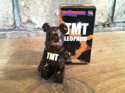 TMT 2014ベアブリック