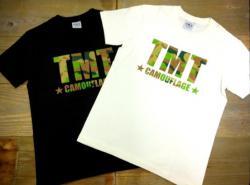 TMT 2013年福袋