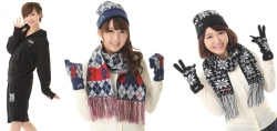 アマゾン限定AKB48福袋