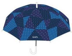 ファミリーマート限定SHIPSビニール傘