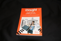 ibought VOL.04