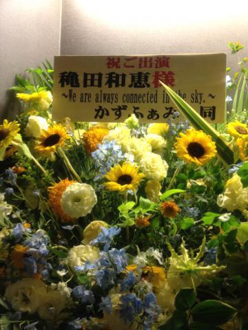 20120722_11.jpg