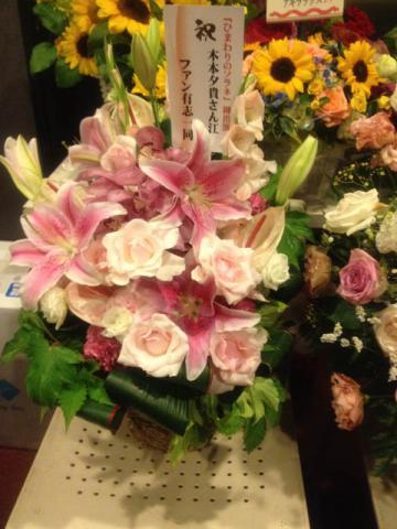 20120722_12.jpg