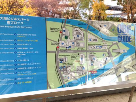 20121209_05.jpg