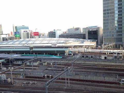 20140113_04.jpg