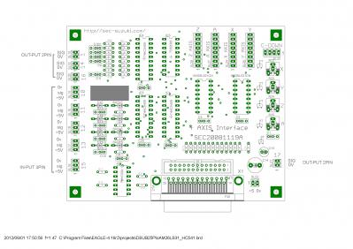 DSUB25PtoAM26LS31_HC541_PCB.png