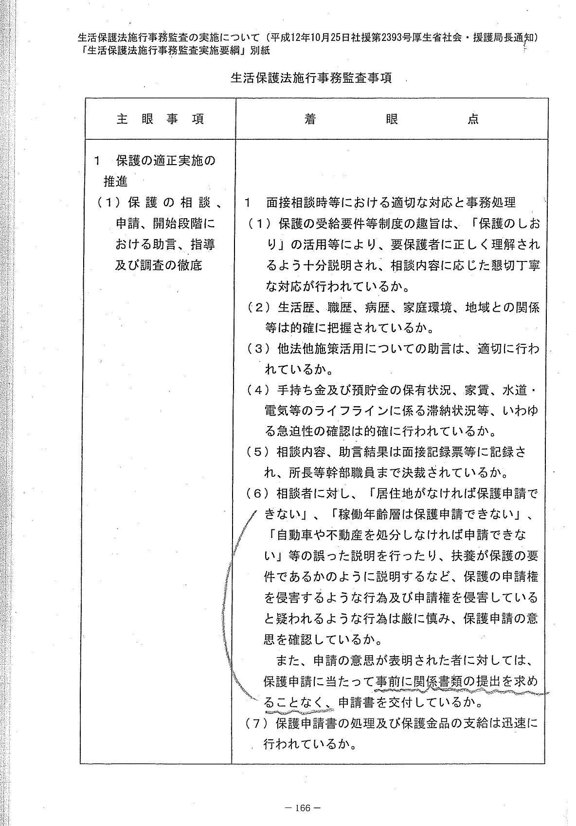 3/11 厚労省全国課長会議資料②