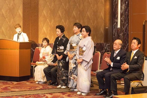 青硯60周年09