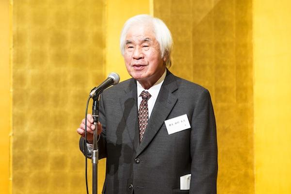 青硯60周年28